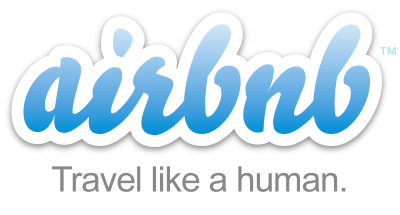 Find A Place To Stay On Airbnb
