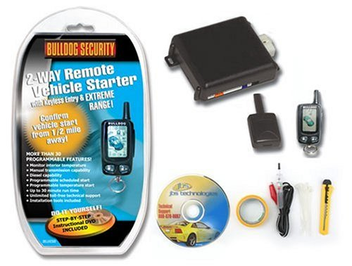 bulldog remote car starter diagram    bulldog       remote       starter    video search engine at search com     bulldog       remote       starter    video search engine at search com