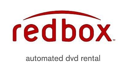 My Redbox Movie Weekend Experience