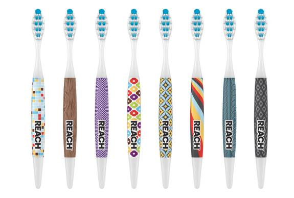 jeff lewis branching out into designer toothbrushes