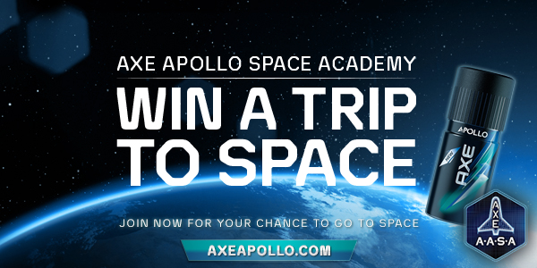 apollo space academy -#main