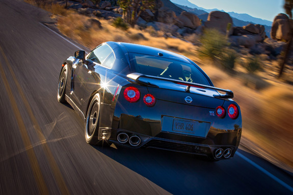 2014-GTR-Track-Edition