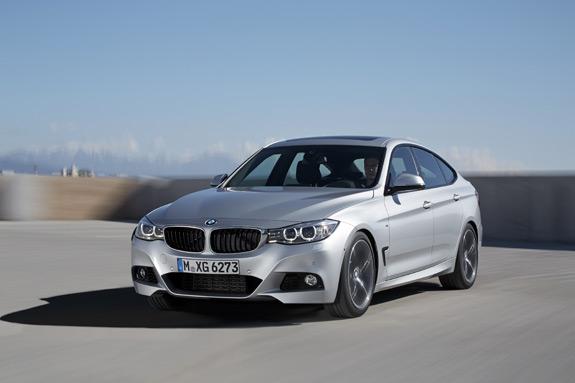 BMW-3-Series-GT-1