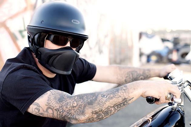 Corey-Wearing-Rogue-Helmet