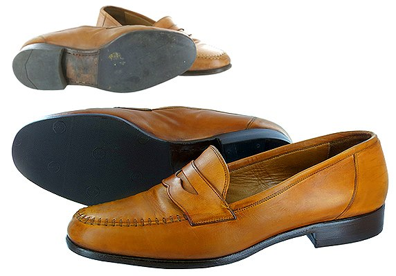High end shoes online