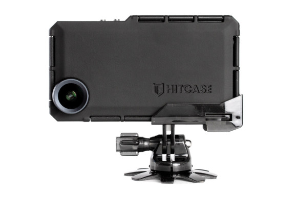 hitcase-pro-iphone-5-stickr-mount