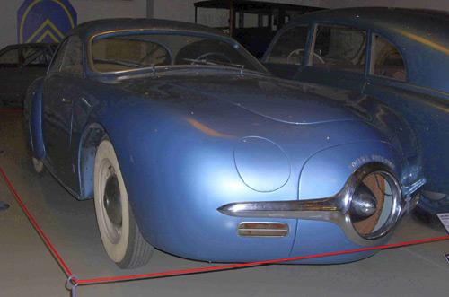 1952-Socema-Gregoire