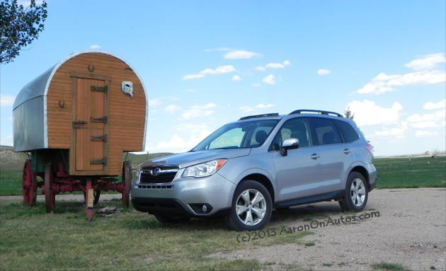 2014-Subaru-Forester-1
