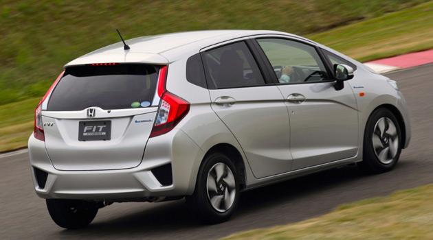 2015-Honda-Fit-2