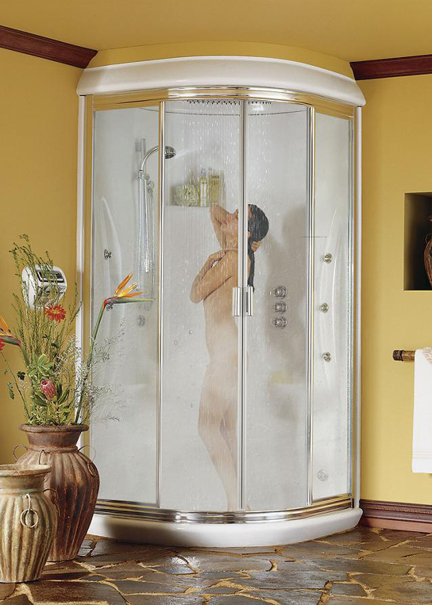 To Fully Enjoy The Relaxing Benefits Of The Steam Bath, Itu0027s Recommended To  Do So Calmly, Without Haste, Reserving A Little Free Time From Commitments.