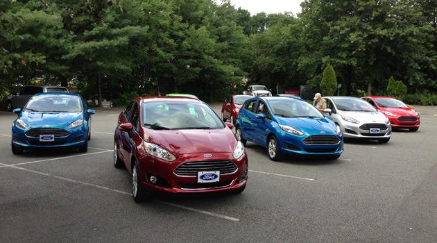 2014-Ford-Fiesta-Drive-2