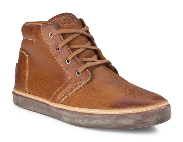 UGG For Men - Alin in Brandy