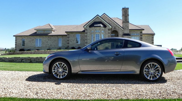 Houston Area Infiniti Dealer For New And Used Southwest ...