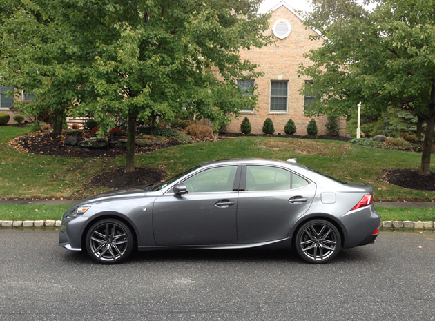 http://guysgab.com/wp-content/uploads/2013/10/2014-Lexus-IS350-1.jpg