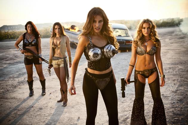 Meet hot babes