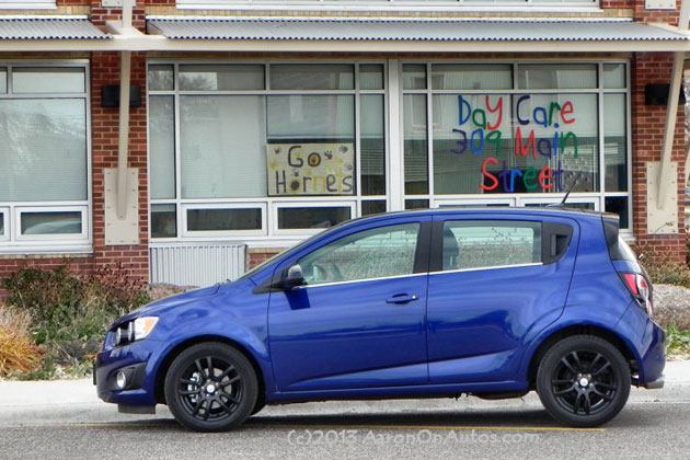 2014-Chevrolet-Sonic-2