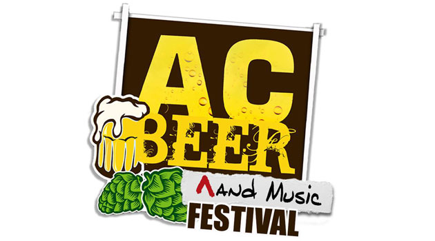 Atlantic City Beer Festival