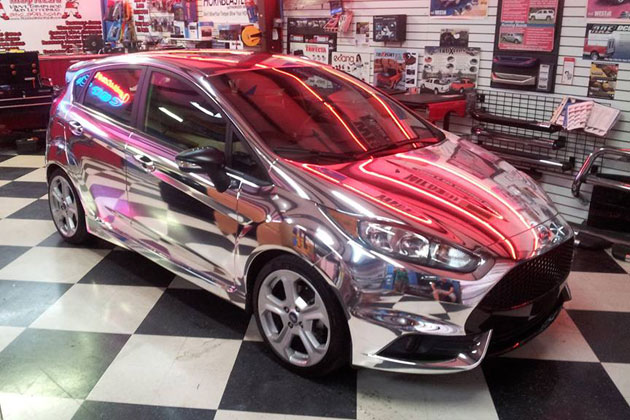 Chrome-Fiesta-ST-1