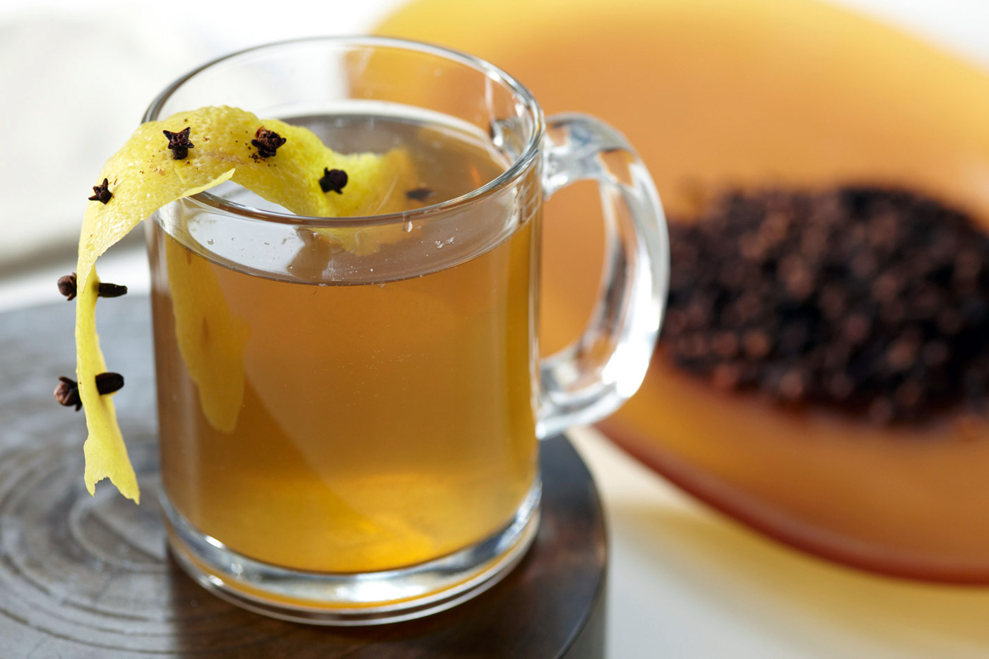 Crown-Royal-Maple-Hot-Toddy