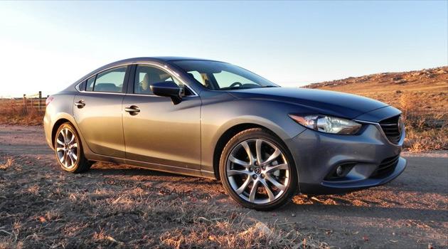 2014-Mazda6-1