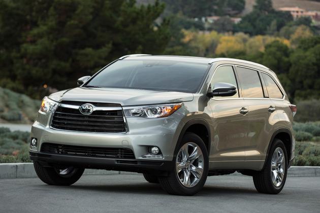 2014-Toyota-Highlander-3