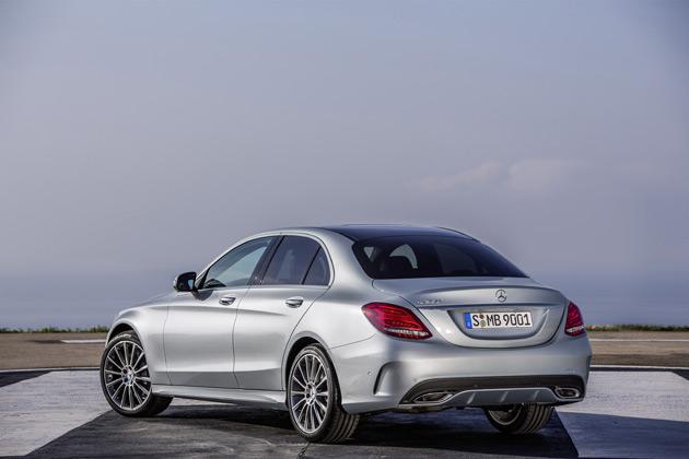 2015-Mercedes-Benz-C-Class2