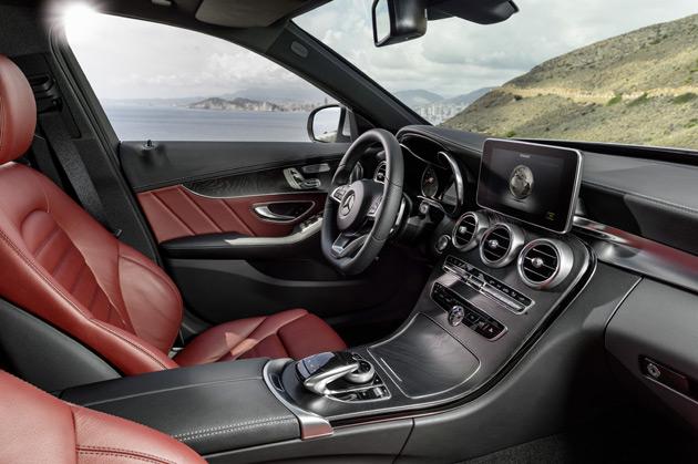 2015-Mercedes-Benz-C-Class5