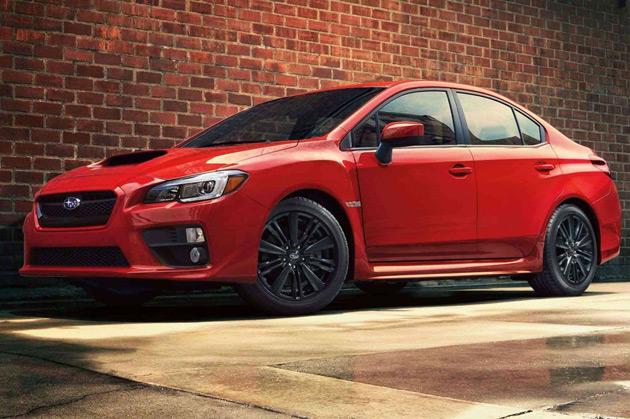 2015-Subaru-WRX-1