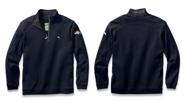 Tommy Bahama NFL Jackets