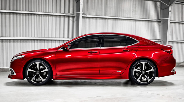 2015-Acura-TLX-2