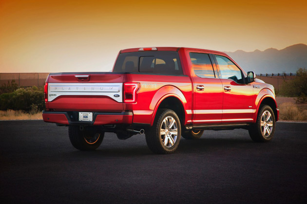 2015-Ford-F150-2