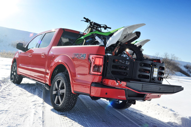 2015-Ford-F150-4