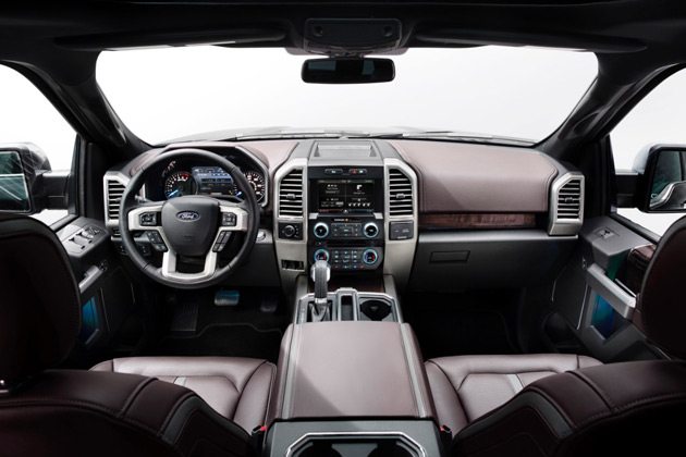 2015-Ford-F150-5