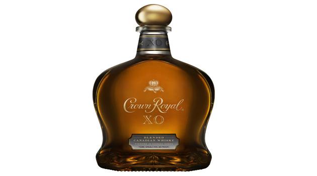Crown Royal XO