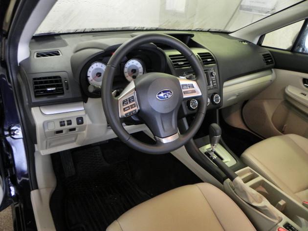 2014-Subaru-Impreza-Sport-4
