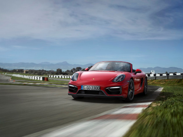 Boxster-GTS-1