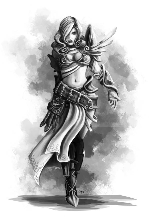 DOS_Player_Female_Armor_02