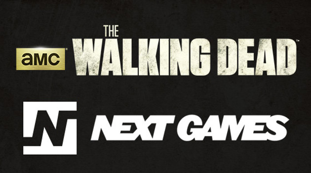 The Walking Dead - Mobile Game