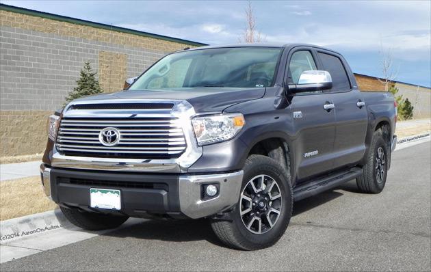 2014-Toyota-Tundra1