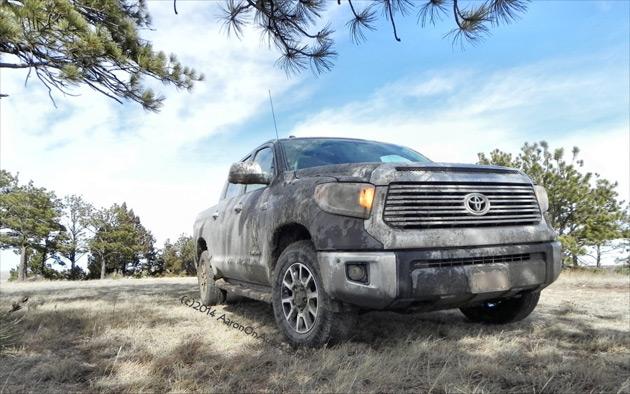 2014-Toyota-Tundra3