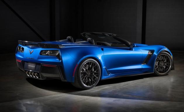 2015-Corvette-Z06-Convertible-3