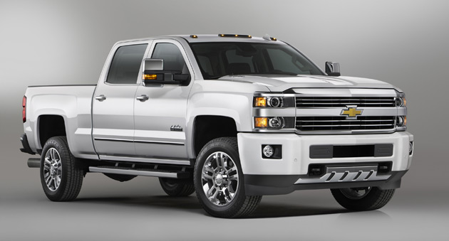 2015-Silverado-High-Country-1