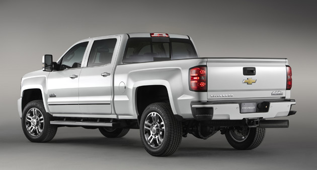 2015-Silverado-High-Country-2