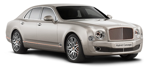 Bentley_Hybrid_Concept_1