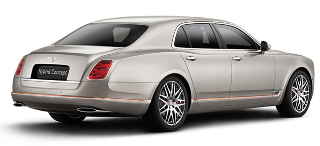 Bentley_Hybrid_Concept_2