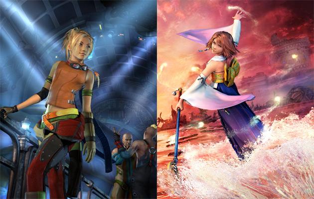 Final-Fantasy-X-HD-1