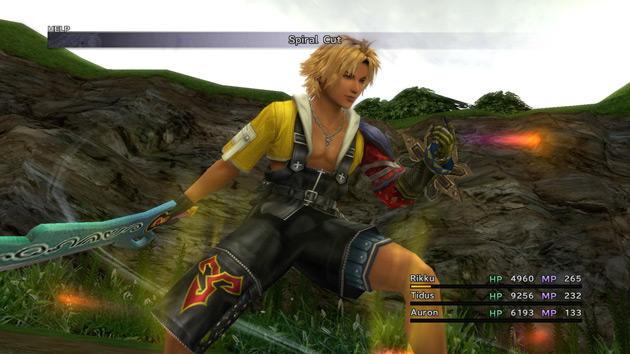 Final-Fantasy-X-HD-2