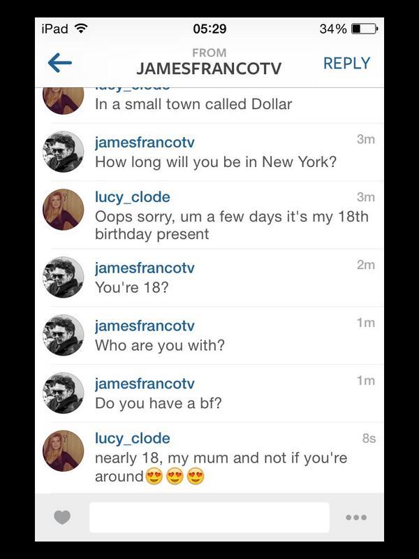 JF-Instagram2