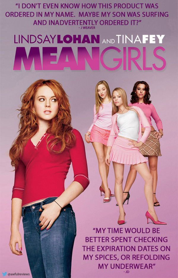 MeanGirls-AMP