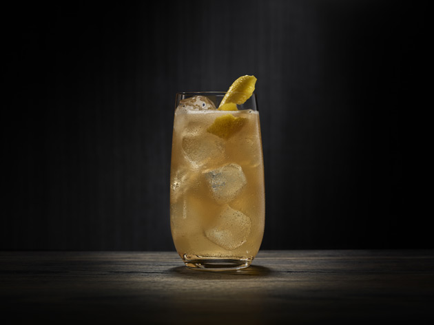 The_Noble_Highball